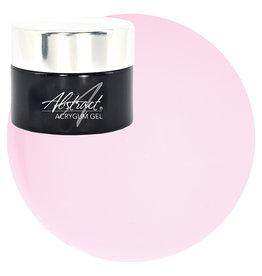 Abstract Acrygum Gel Milky Pink 15 gr