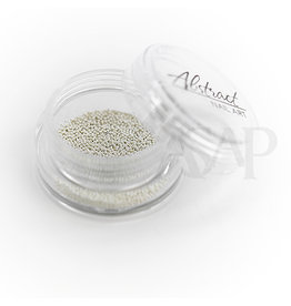 Abstract® Bullions Silver micro