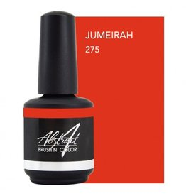 Abstract® Brush N' Color 15 ml Jumeirah