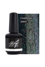 Abstract® Brush N' Color 15 ml Shield & Sparkle - Charisma