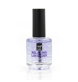 Abstract Aromatic Essence 15ml Relaxing Lavender