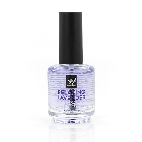 Abstract® Aromatic Essence 15ml Relaxing Lavender
