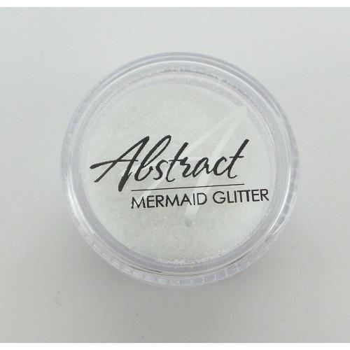 Abstract Mermaid Glitter 3gr
