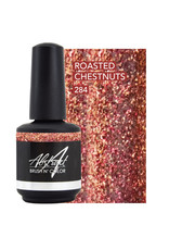 Abstract Brush N' Color 15 ml Roasted Chestnuts