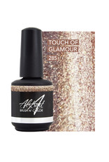 Abstract Brush N' Color 15 ml Touch Of Glamour