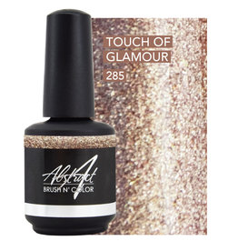 Abstract® Brush N' Color 15 ml Touch Of Glamour