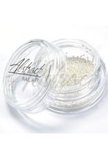 Abstract® Bullions Silver pico