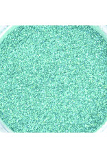 Abstract Mermaid glitter Turquoise 3gr