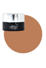 Abstract® Creamies 5 ml Tanned