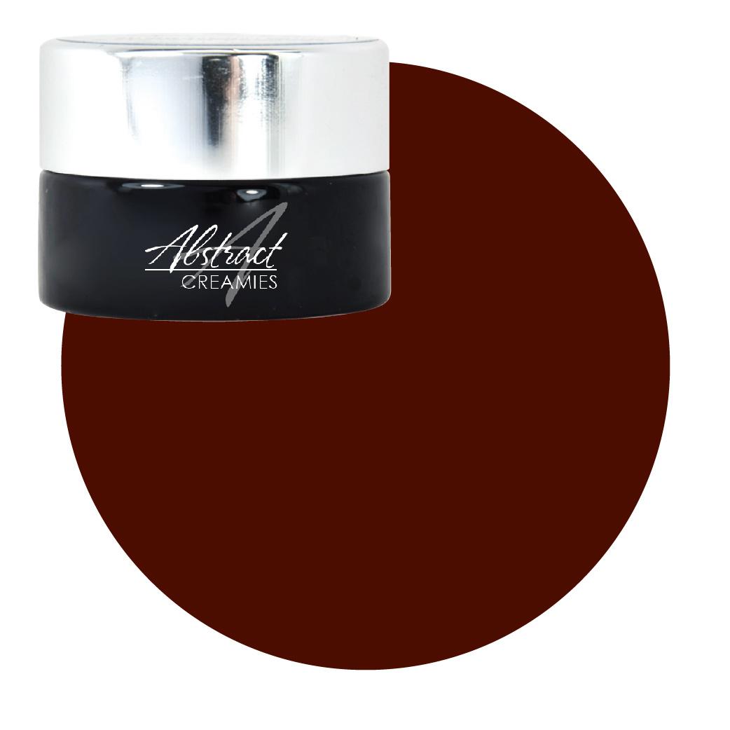Abstract® Creamies 5ml  Burgundy wine