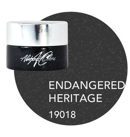 Abstract Colorgel 5 ml Endangered Heritage
