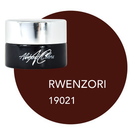 Abstract Colorgel 5 ml Rwenzori