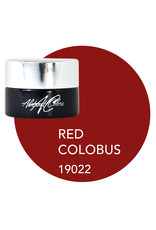 Abstract Copy of Colorgel 5ml Rwenzori