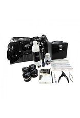 Abstract® AcryGum Maxi Starter Kit