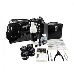 Abstract Acrugym Maxi Starter Kit