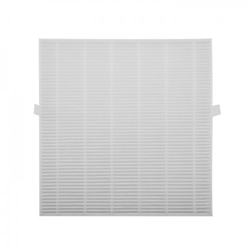 Abstract® Dust Buddy Replacement filter