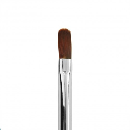 Abstract Artist Line polish brush