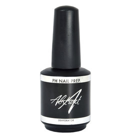 Abstract Abstract Ph Nail Prep 15 ml