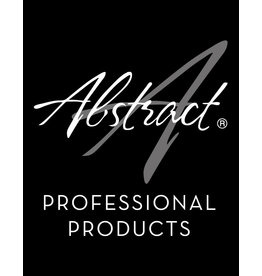 All About Abstract - 12 maart 14u