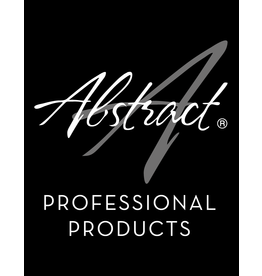 All About Abstract 19 juni 15u