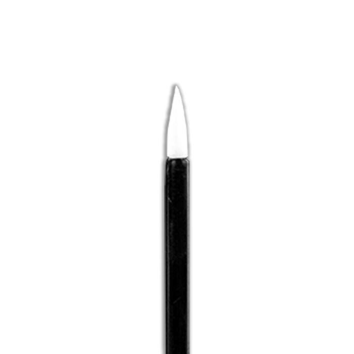 Abstract Applicator brushes 50 stuks