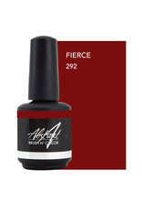 Abstract® Brush N' Color 15 ml Fierce