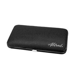 Abstract Magnetic tweezer case black