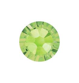 Abstract Copy of Crystals Crystal ss2 50stuks