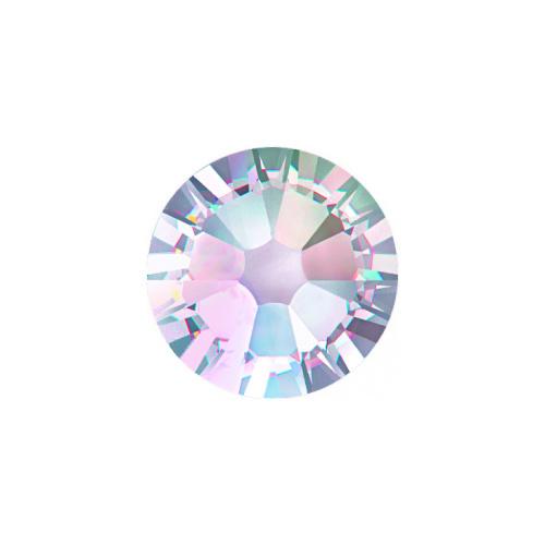 Abstract Crystals Crystal AB ss2 50stuks