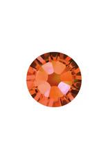 Abstract Copy of Crystals Jade mix ss3 50stuks