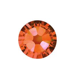 Abstract Crystals Hyacinth ss3 50stuks