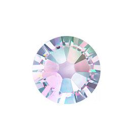 Abstract Copy of Crystals Hyavinth ss3 50stuks