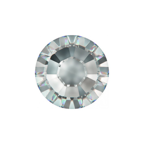 Abstract® Crystals Crystal ss3 50stuks