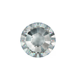 Abstract Copy of Crystals Crystal ss3 50stuks