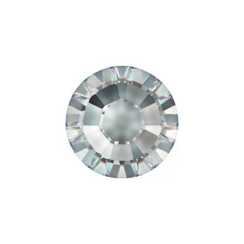 Abstract Crystals Crystal ss2 50stuks