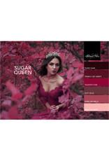 Abstract® Colorgel 5 ml Sweet As Nieks 19017