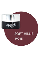 Abstract® Colorgel 5 ml Soft Hillie 19015