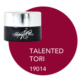 Abstract® Colorgel 5 ml Talented Tori 19014