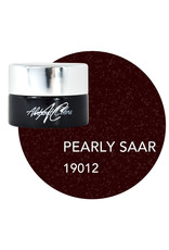 Abstract® Colorgel 5 ml Pearly Saar 19012