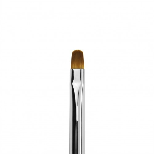Abstract Artist line Oval 6S Gel brush