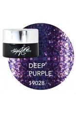 Abstract® Colorgel 5 ml Deep Purple