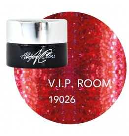 Abstract® Colorgel 5 ml V.I.P. Room