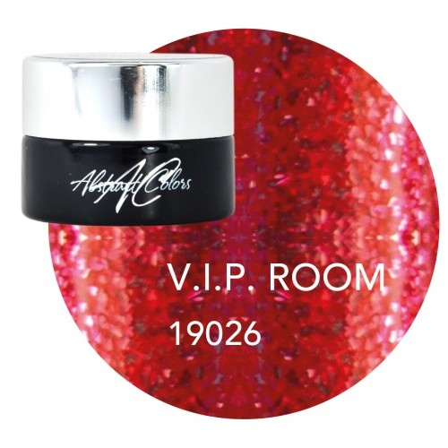 Abstract Colorgel 5ml V.I.P. Room