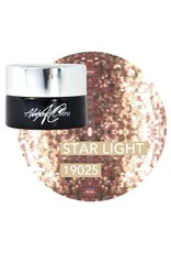 Abstract® Colorgel 5ml Star Light