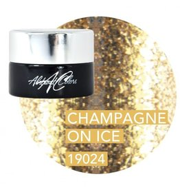 Abstract® Colorgel 5 ml Champagne On Ice