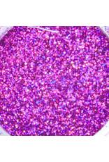 Abstract® Glitter Hologram Cherry Blossom