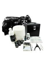 Abstract® Acrygum Starter Kit