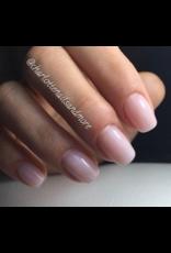 Abstract Abstract fiber gel Baby Pink 250 gram Refill