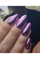 Abstract® Chrome Lilac Pigment