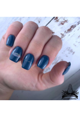 Abstract® Brush N' Color 15 ml Khalifa